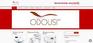 Odousi