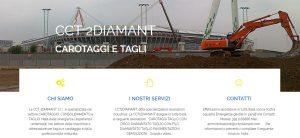 cct 2diamant